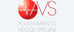 avs-network-emacpg