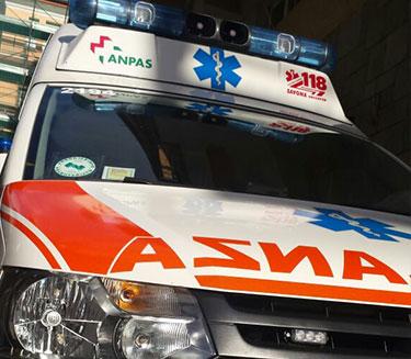 avuesse-allestimento-ambulanze-rianimazione-soccorso