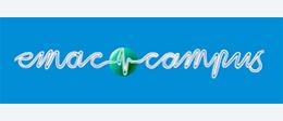 emaccampus_Campus_logo_network