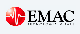 emaccampusa-network-emacpg1