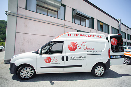 officina-mobile-avuesse
